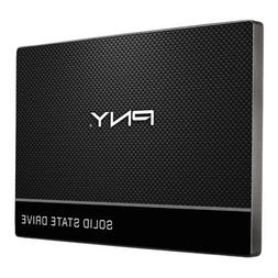 120GB PNY CS900 2.5-inch Solid State Drive