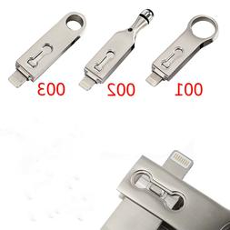 128gb necklace i flash drive usb memory