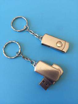 128gb usb 2 0 flash drive memory