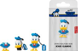 16GB Disney Donald Duck USB Drive
