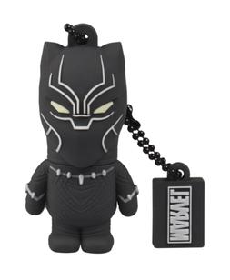 16GB Marvel Black Panther USB Drive