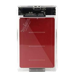 "2.5"" SATA 120GB SSD Internal Solid State Drive with USB 3.0"