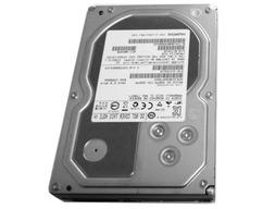 "Hitachi 2TB 7200RPM 64MB Cache SATA III 6.0Gb/s  3.5"" Intern"
