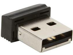 Verbatim 98130 Store 'n' Stay NANO - USB flash drive - 32 GB
