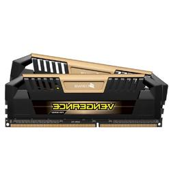 Corsair CMY16GX3M2A2400C11A Vengeance Pro Series 16GB  DDR3