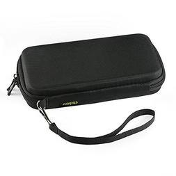 EasyAcc Hard Case for Anker Powercore 20100mAh, RAVPower 220