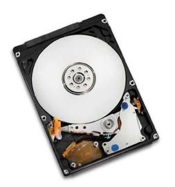 HGST Travelstar 0S03563 9.5mm 1TB SATA Hard Drive Kit