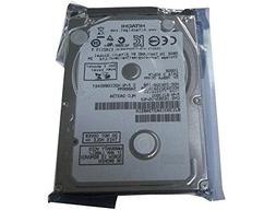 "Hitachi 160GB 5400RPM 8MB Cache SATA 3.0Gb/s 2.5"" Laptop Har"