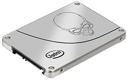 Intel 730 SERIES 2.5-Inch 480 GB Internal Solid State Drive