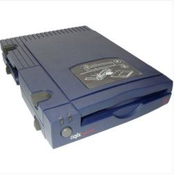 Iomega External SCSI Zip 100 Drive for Mac and PowerBook Com