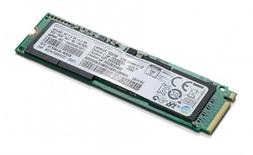 Lenovo , Inc. ThinkPad Solid State Drive - Internal 0.87-Inc