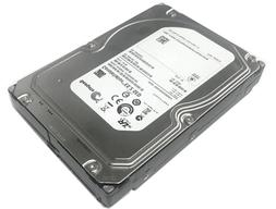 Seagate Constellation ES 3 TB 7200RPM SATA 6Gb/s 64MB Cache