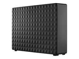 Seagate Expansion 2TB Desktop External Hard Drive USB 3.0