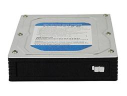 "SySTOR 2.5"" to 3.5"" SATA Hard Drive / Solid State Drive  Ada"