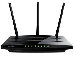 TP-Link AC1200 Wireless Wi-Fi Gigabit Router