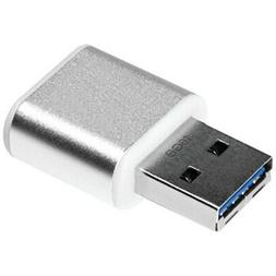 Verbatim 16GB Store 'n' Go Mini Metal USB Flash Drive 49839