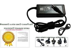 UpBright New Global 12V AC / DC Adapter For LaCie d2 Quadra