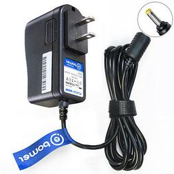 T-Power  Adapter FOR Use With IOMEGA RPHD-U EGO EXTERNAL HAR