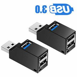 LinkStyle Adapter/Converter, SATA/PATA/IDE Drive to USB 2.0