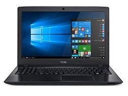 "2018 Acer 15.6"" FHD Laptop Computer, 8th Gen Intel Core i3-8"