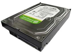 Western Digital AV-GP WD5000AVDS 500GB 32MB Cache 5400RPM SA