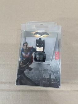 batman vs superman 16gb usb flash drive