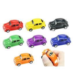 Cool Beetle Car Model Memory Stick Pendrive USB Flash Drive