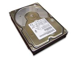 Seagate DB35.3 160GB UDMA/100 7200RPM 2MB IDE Hard Drive