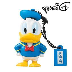 Tribe 16GB Disney Donald Duck