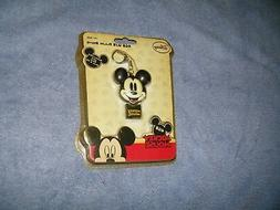 Disney Mickey Mouse USB Flash Drive 4GB NEW for PC or MAC