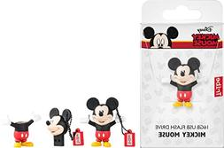 Tribe 16GB Disney Mickey Mouse