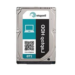 Seagate 2TB Drives SATA 6Gb/s 32MB 2.5-Inch Internal Drive R