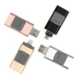 flash drive usb 512gb memory stick disk