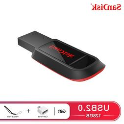 <font><b>SanDisk</b></font> CZ61 USB <font><b>Flash</b></fon