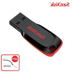 <font><b>SanDisk</b></font> USB <font><b>flash</b></font> 64