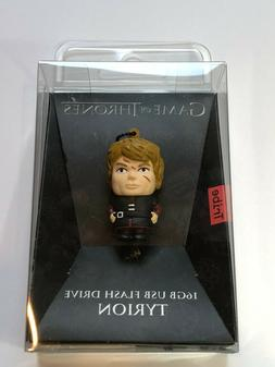 game of thrones tyrion lannister 16gb usb