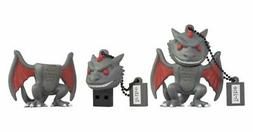 16GB Game of Thrones Drogon USB Flash Drive