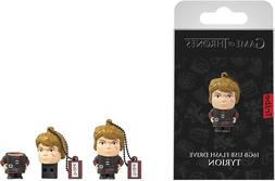 16GB Game of Thrones Tyrion USB Flash Drive