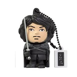 Tribe Games of Thrones Pendrive Figure 16 GB Funny USB Flash