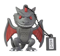 Tribe Games of Thrones Pendrive Figure 8 GB Funny USB Flash