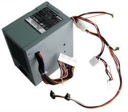 Genuine Dell UH870 305w Power Supply PSU For Dimension 3100,