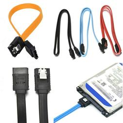 High Speed USB SATA 3.0 Cable Wire Cord Hard Disk Drive Data