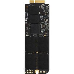"JetDrive 720 480GB for rMBP 13"""" L1 Electronic Computer"