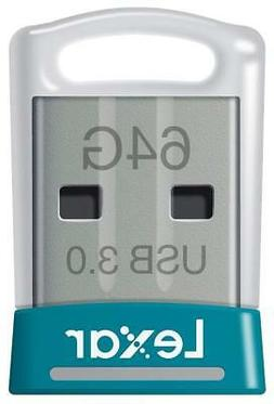 64GB JumpDrive S45 USB 3.0 Flash Drive