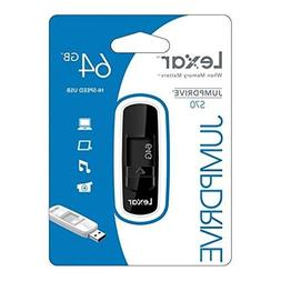 jumpdrive s70 usb flash drive