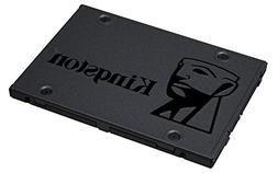 Kingston - Ssdnow 240gb Internal Sata Solid State Drive For