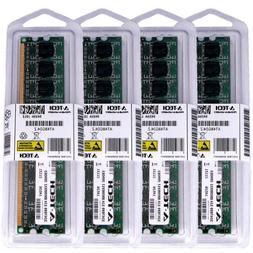 8GB KIT  For Dell XPS 420 710 / 710 H2C 710 / 710 H2C 720 72