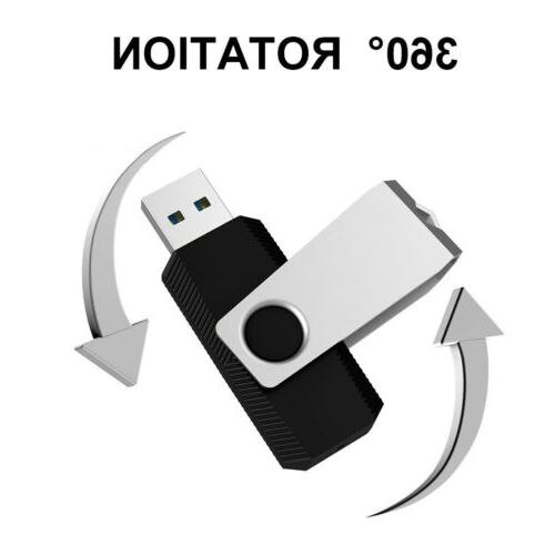 Kootion 64 GB USB 3.0 Flash High