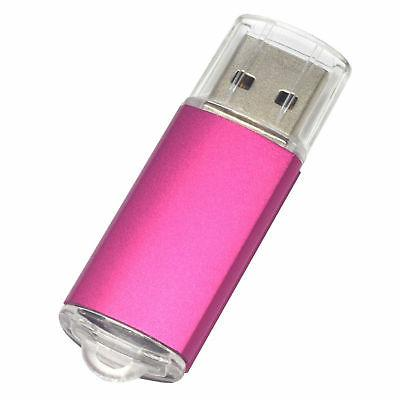 Kootion 10PCS 2.0 Flash U Thumb Pen Drive