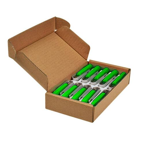 10X 2.0 Flash Thumb Pen Sticks Storage